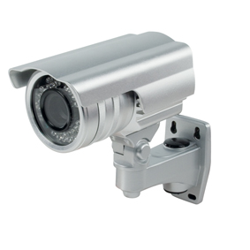 adjustable color camera ir