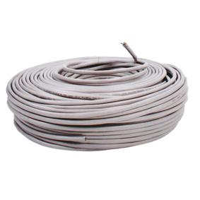 FTP CAT5e kabel för nätverk