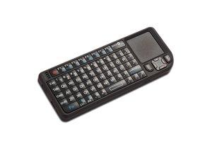 mini draadloze toetsenbord voor SAB